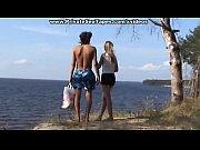 Онлайн порно копилка пляж
